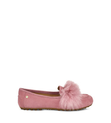 Kaley Wisp Loafer