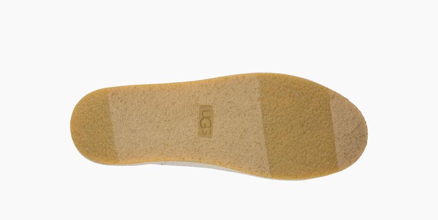 Claudi Sneaker - Image 6 of 6