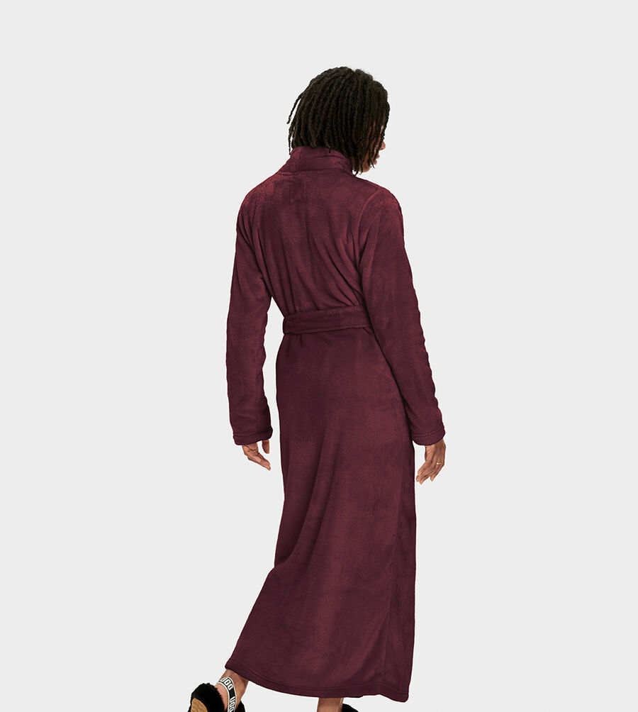 Marlow Robe - Image 2 of 5