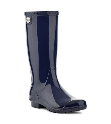 Shaye Rain Boot Alternative View