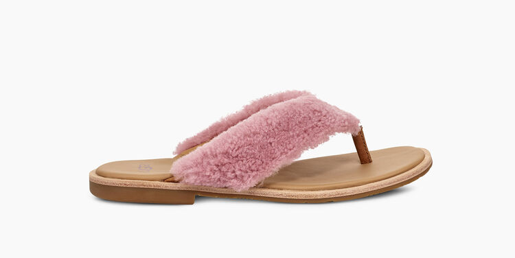 Alicia Flip Flop