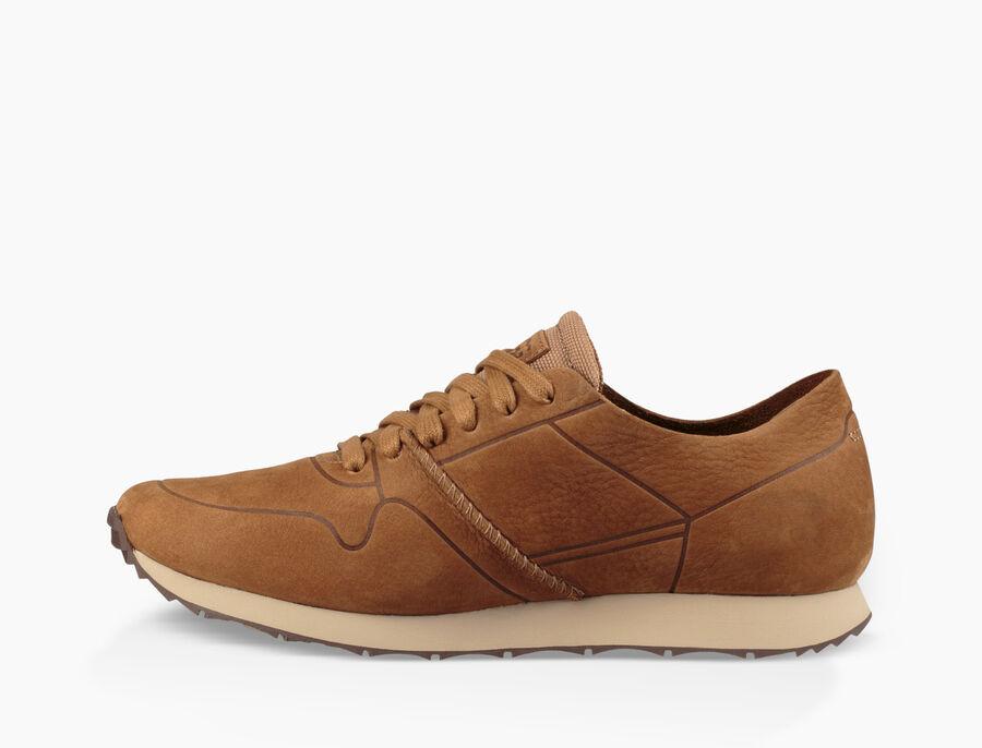 Trigo Unlined Sneaker - Image 3 of 6