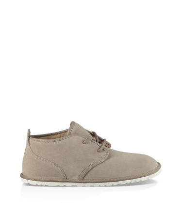 Desert Boots Men S Desert Boots Amp Shoes Ugg 174