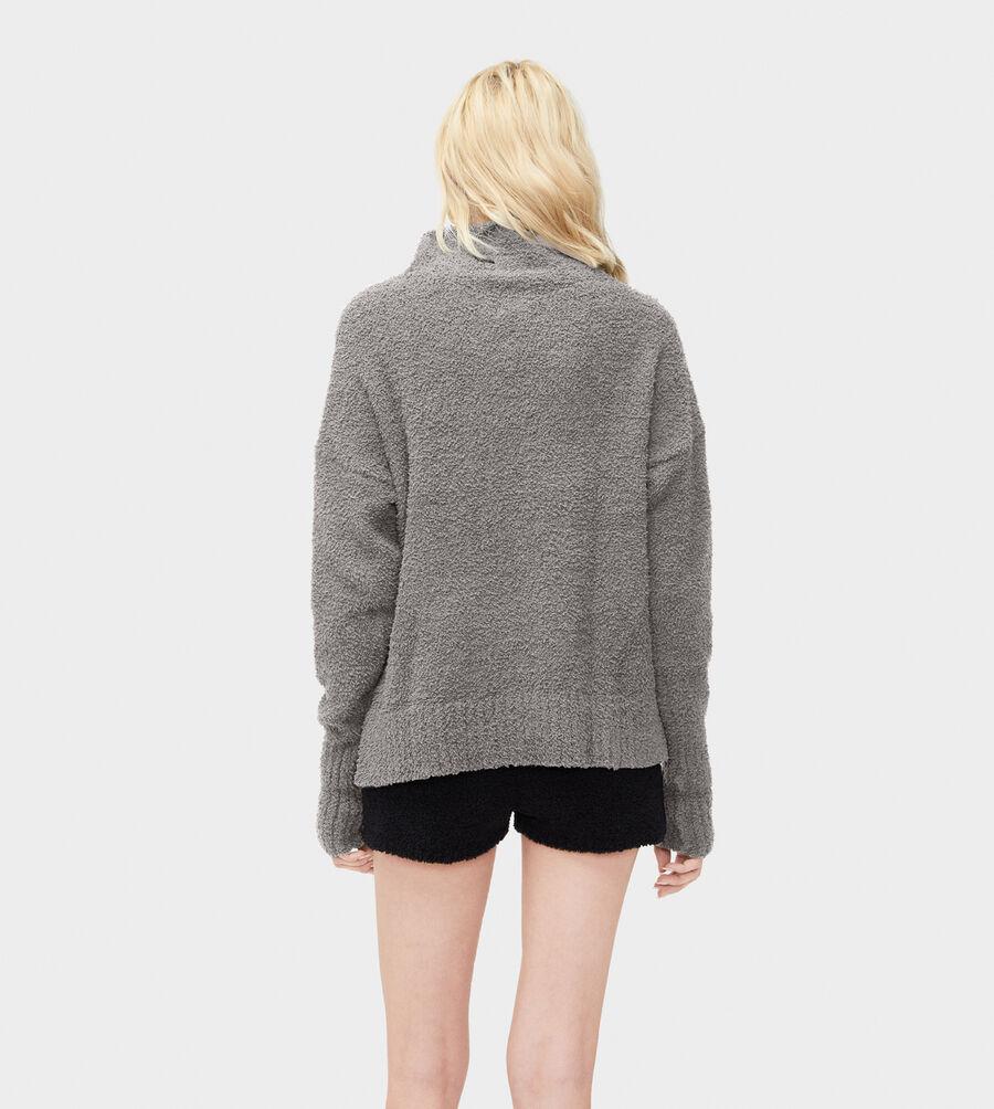 Sage Sweater - Image 2 of 5