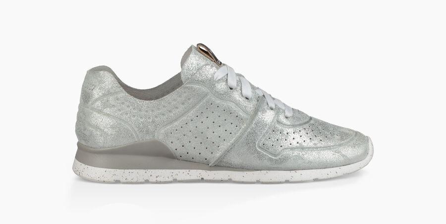 Tye Stardust Sneaker - Image 1 of 6