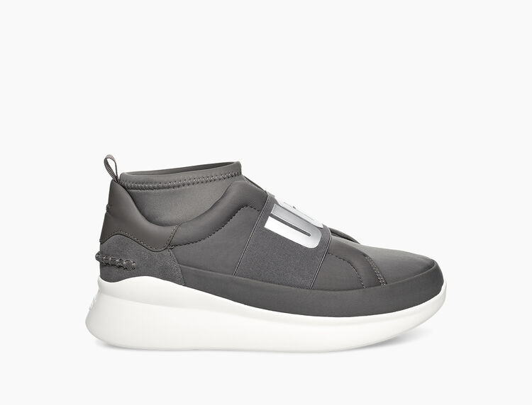 Neutra Sneaker