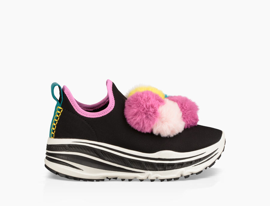 UGG Dots Runner - Image 1 of 6