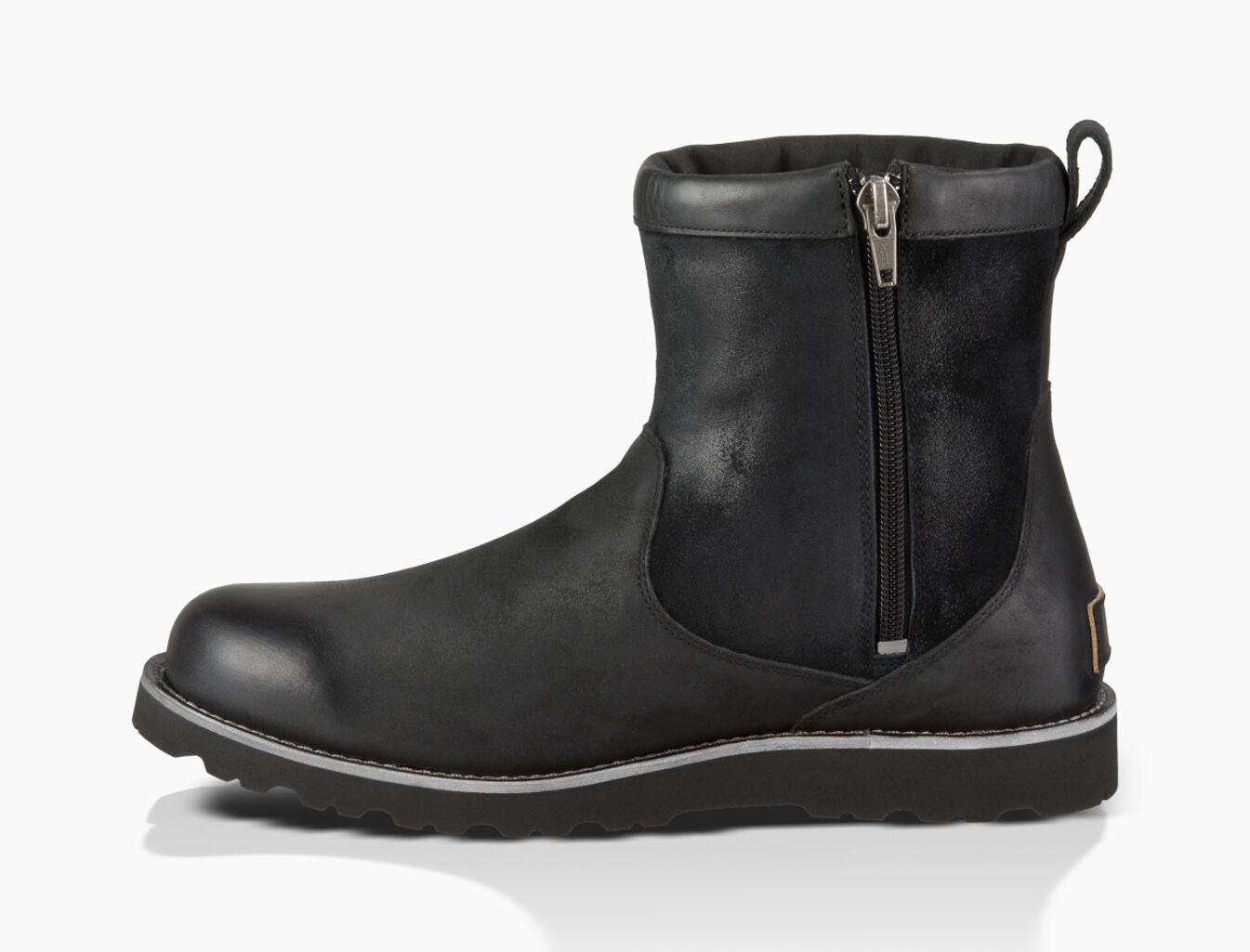 Men's Hendren TL Boot | UGG® Official