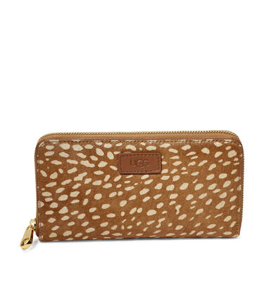 Honey Idyllwild Wallet