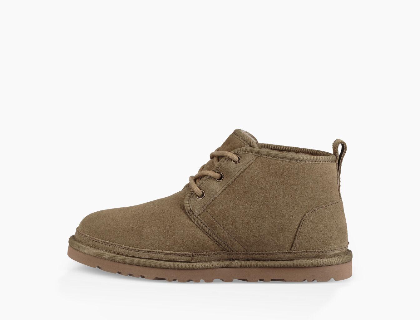 neumel ugg boots womens
