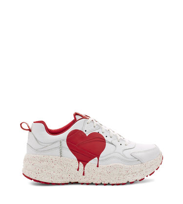 CA805 X Valentine Sneaker