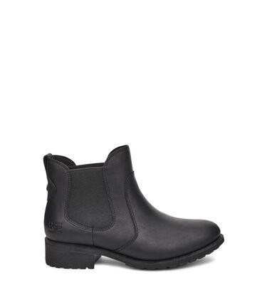 Bonham Boot III