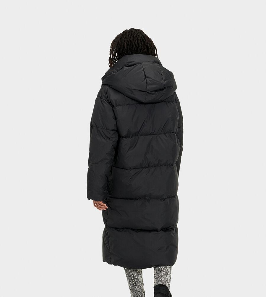 Catherina Puffer Jacket - Image 2 of 6