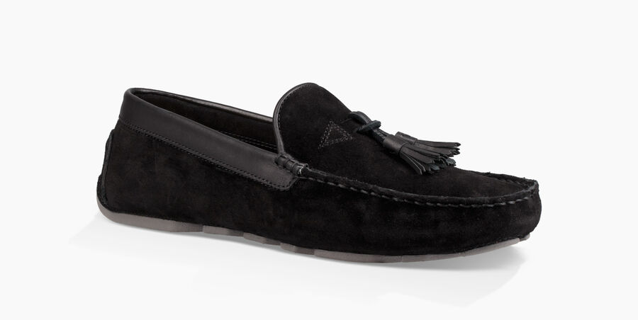 Marris Loafer - Image 2 of 6