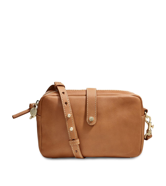 Women Bags Crossbody Bags on Poshmark e1f6facb8c