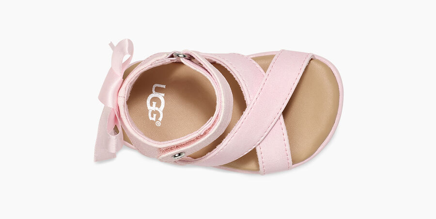 Maggiepie Sparkles Sandal - Image 5 of 6