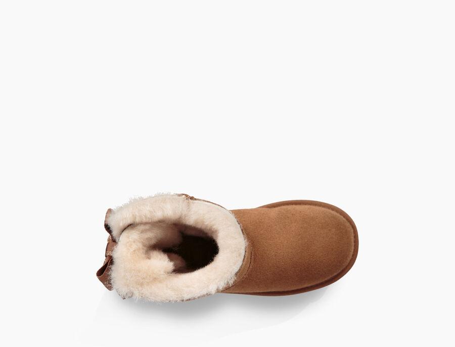 Customizable Bailey Bow II Boot - Image 6 of 7