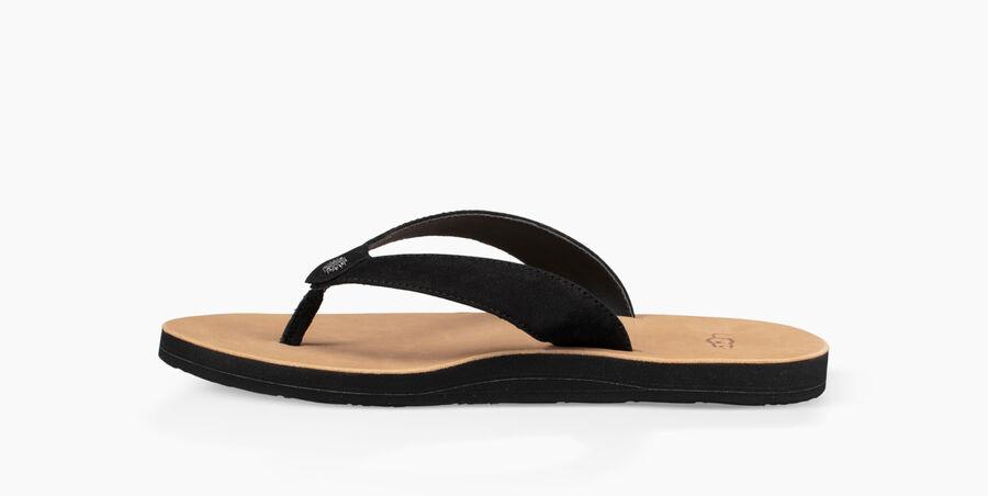 Tawney Sandal - Image 3 of 6