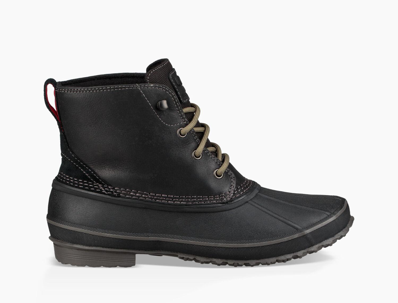 322b2ac23d3 Men's Share this product Zetik Boot