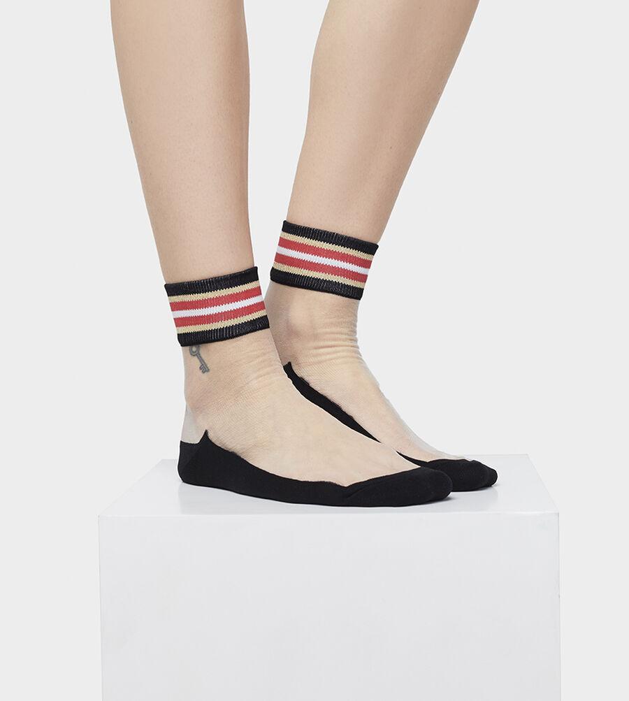 Ash Ankle Sock Gift Set - Image 2 of 4