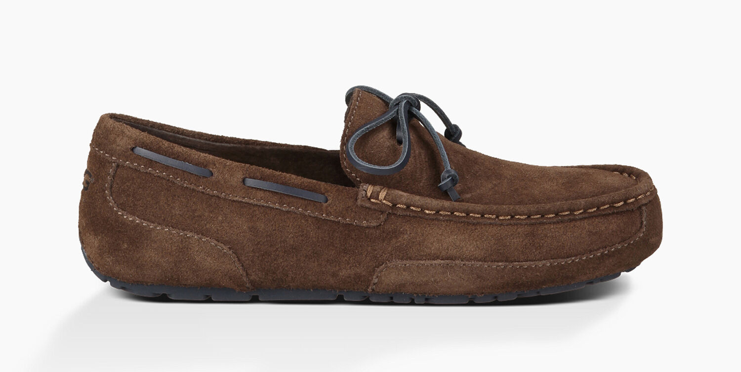 a50b3abbf42 Men's Share this product Chester Loafer