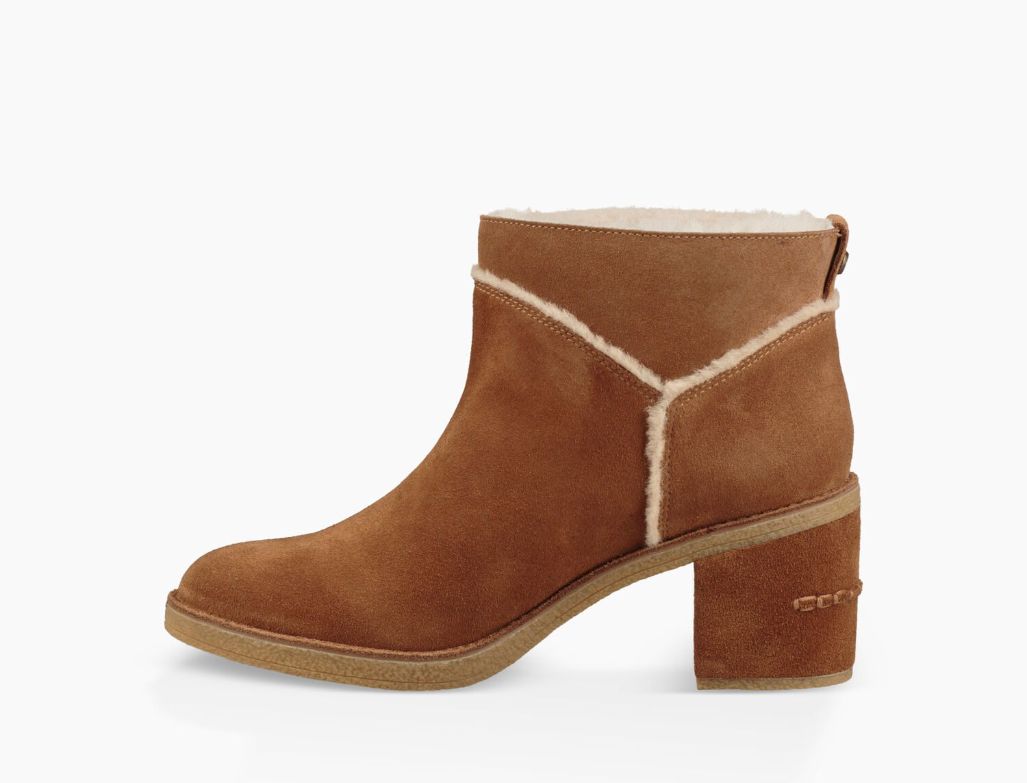 ab09f264464 Women's Share this product Kasen II Boot