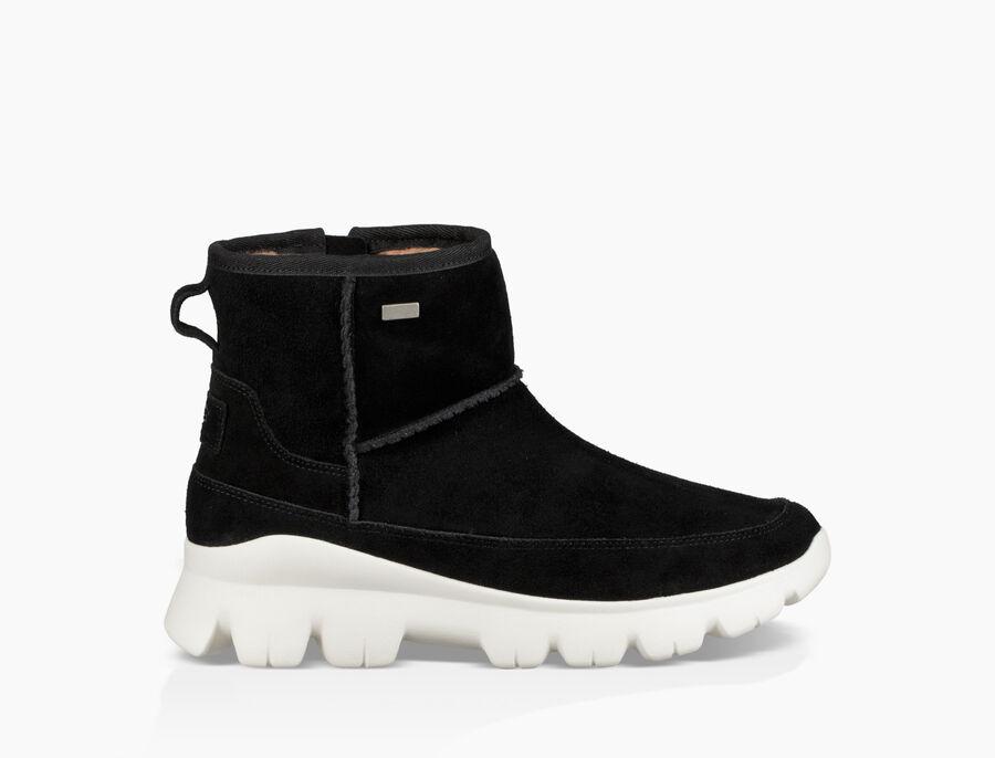 Palomar Sneaker - Image 1 of 6