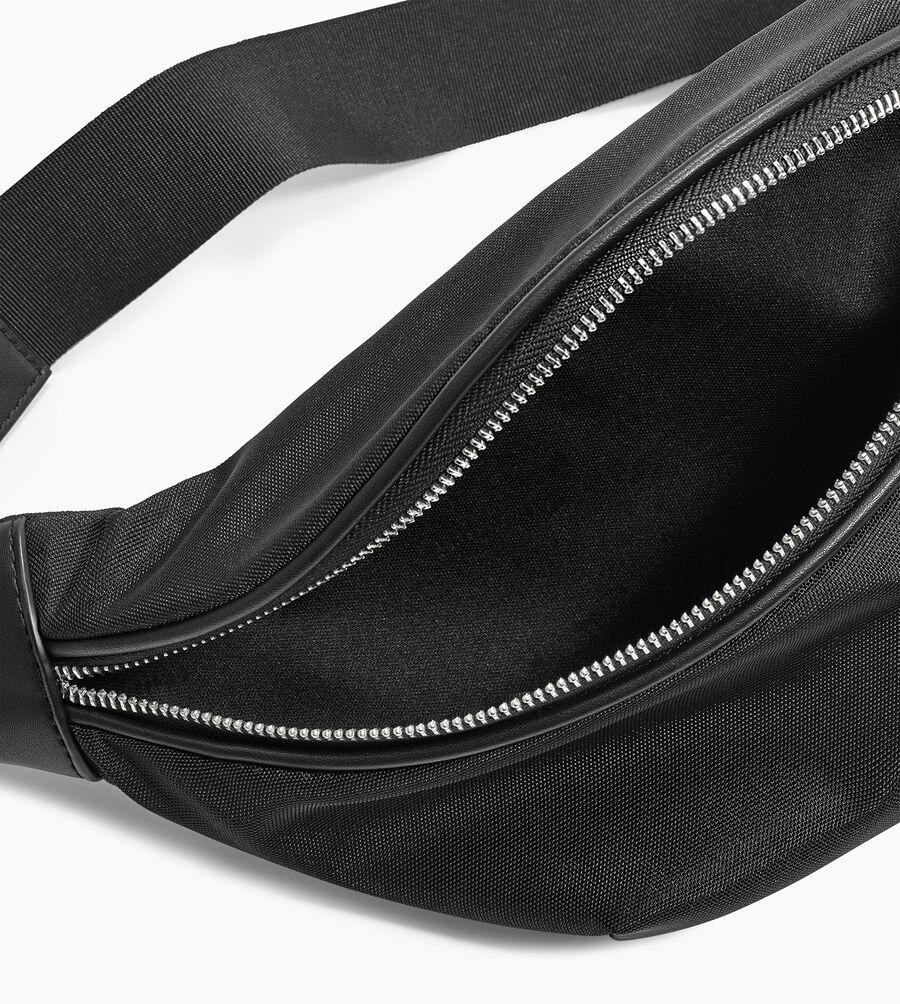 Reese Sport Belt Bag - Image 4 of 6