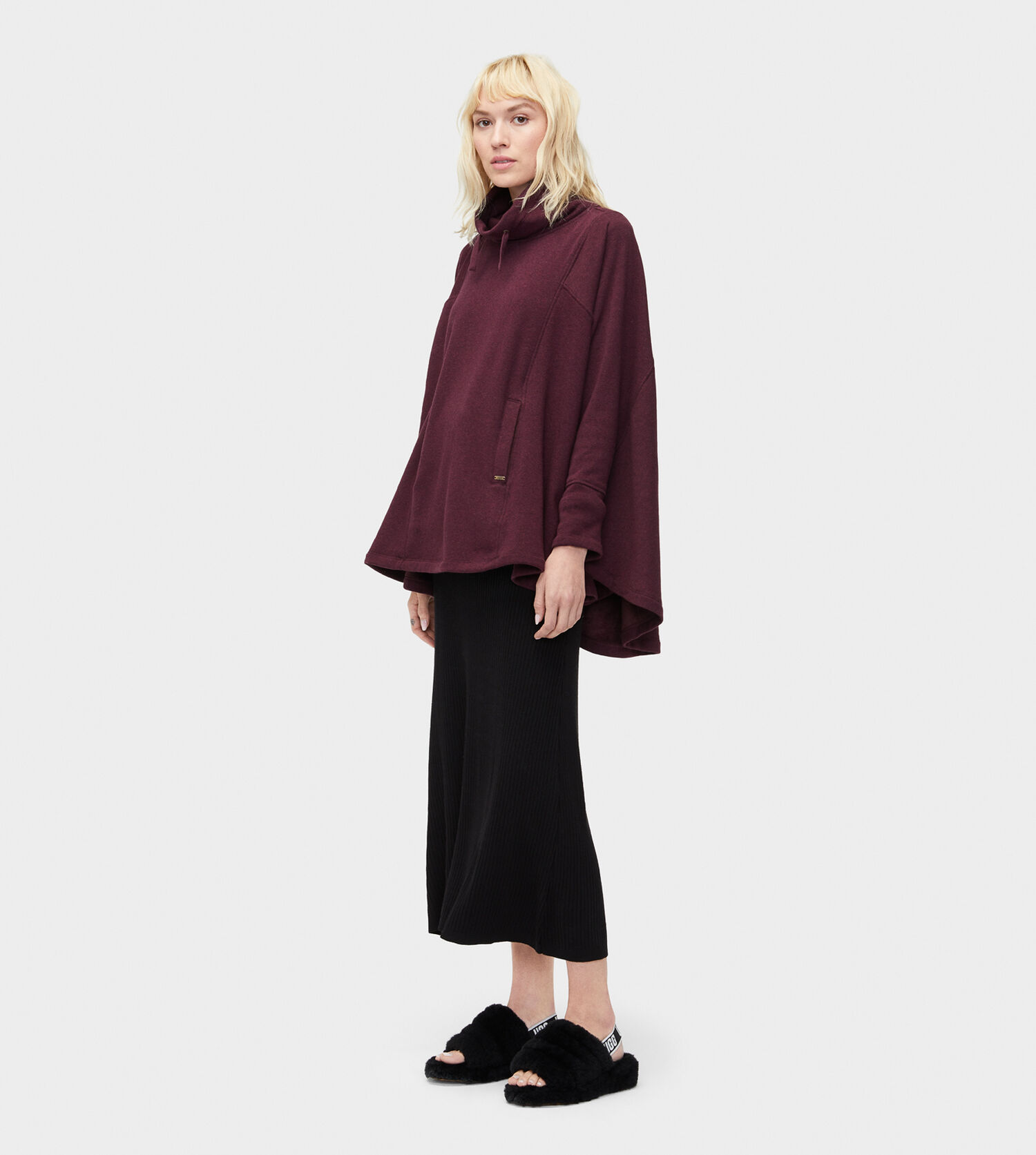 ca682abb1f1 Women's Share this product Pichot Poncho