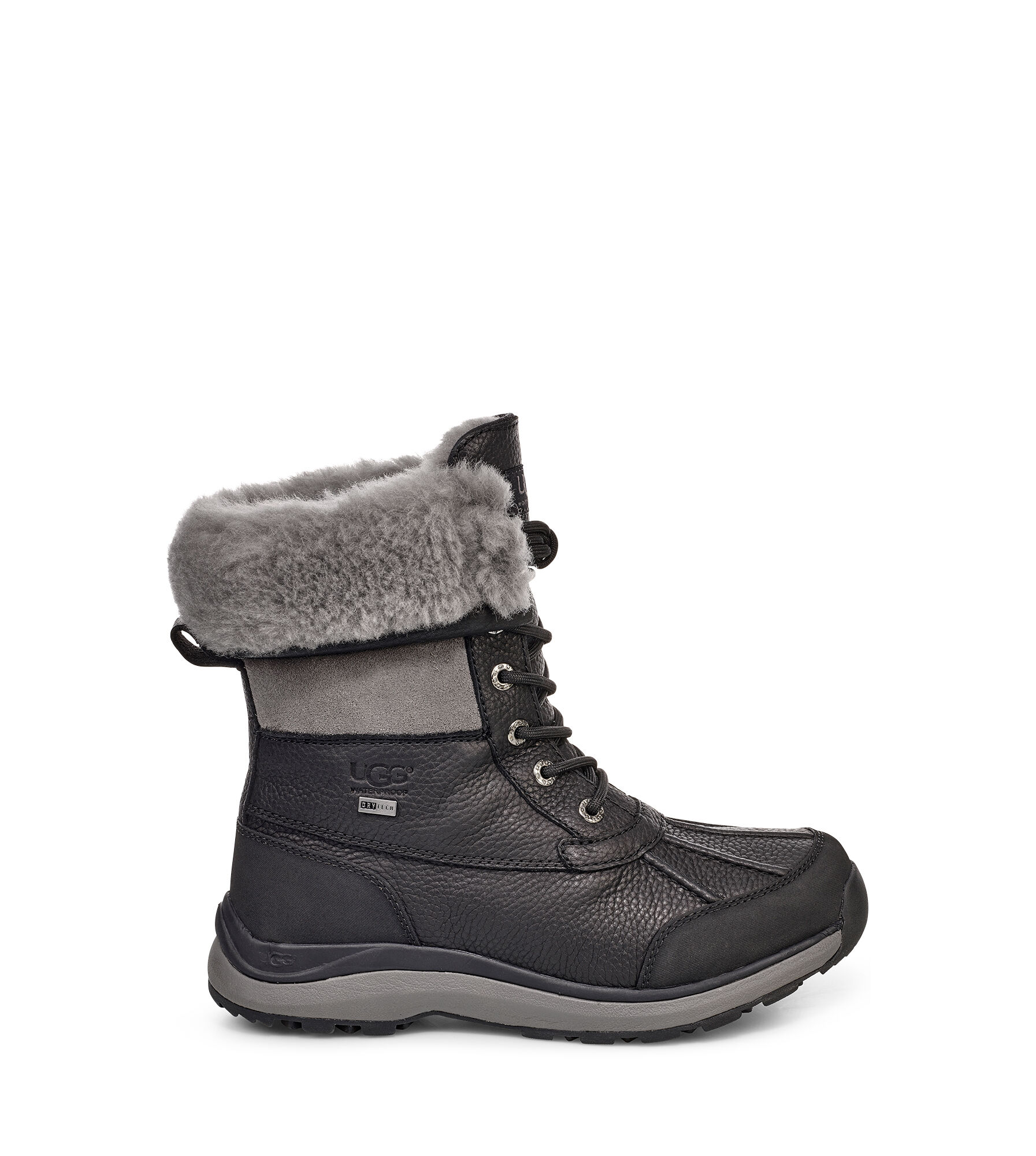 top selling shoes collection footwear for women ugg official rh ugg com