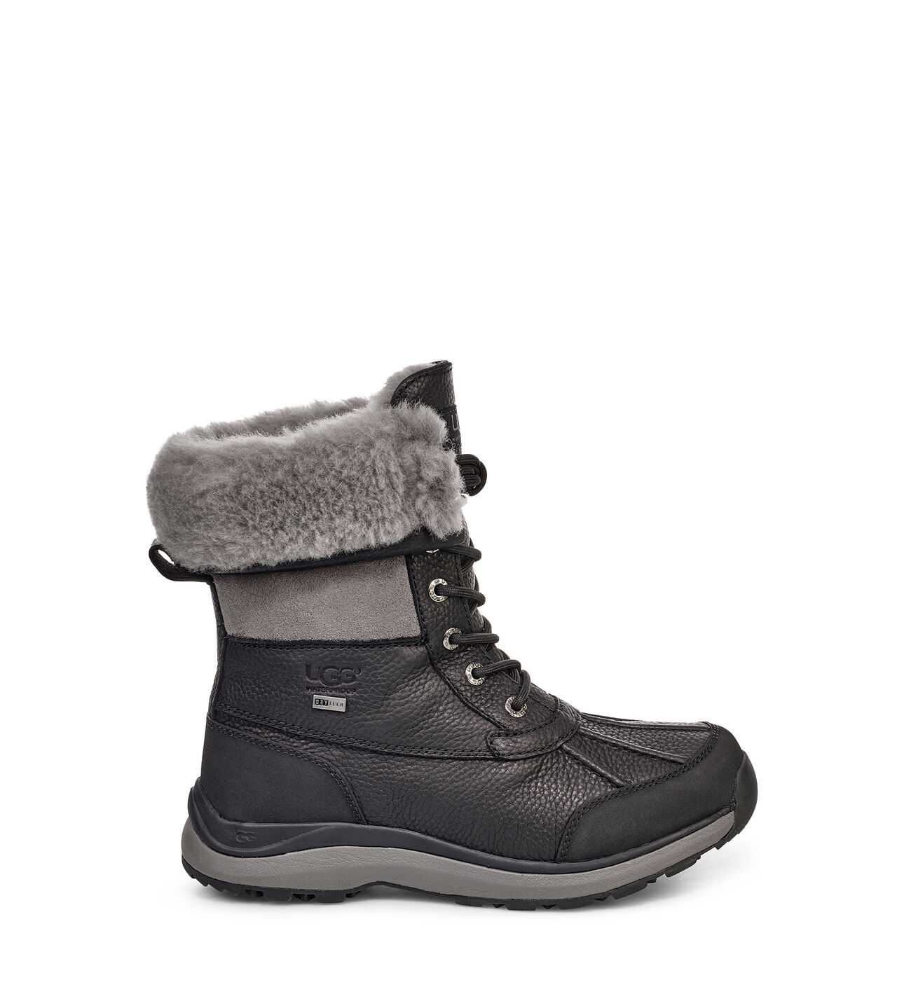 5a79765ffd1 Adirondack III Boot