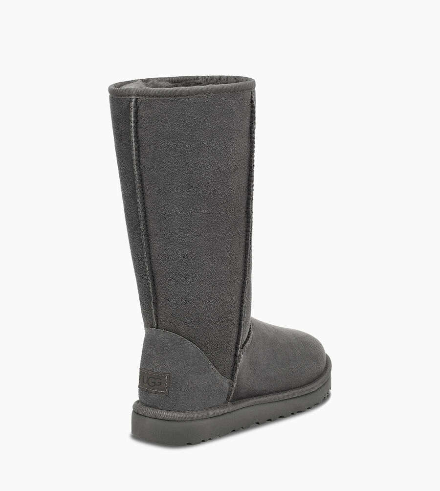 Classic Tall II Boot - Image 4 of 6