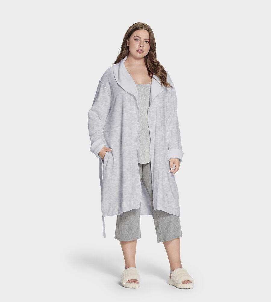 Blanche II Plus Robe - Image 1 of 4