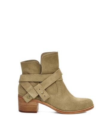 Elora Boot