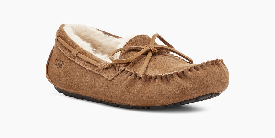 Olsen Slipper - Image 1 of 6