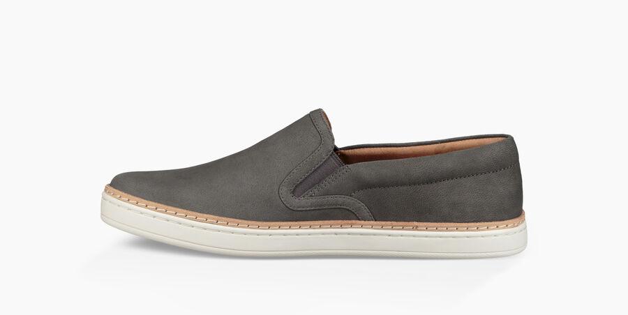 Soleda Sneaker - Image 3 of 6