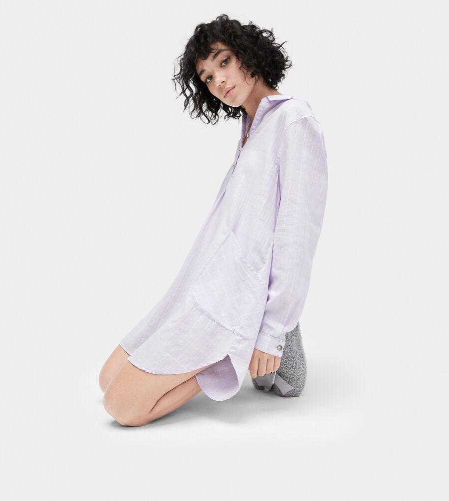 Gabri Sleepshirt - Image 6 of 6