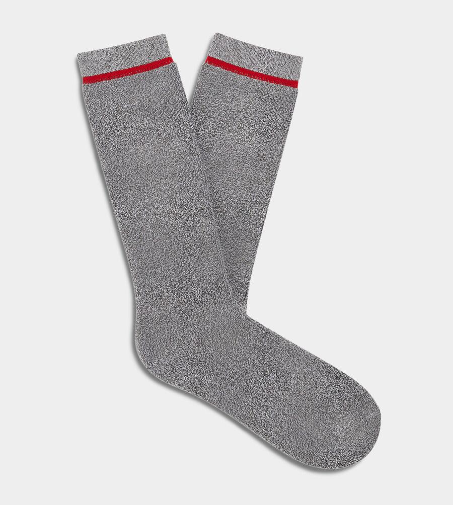 Kyro Cozy Crew Sock - Image 1 of 2