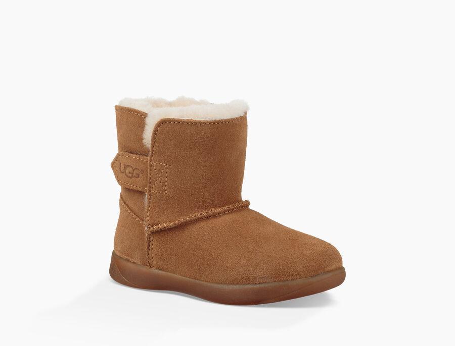 Keelan Boot - Image 2 of 6