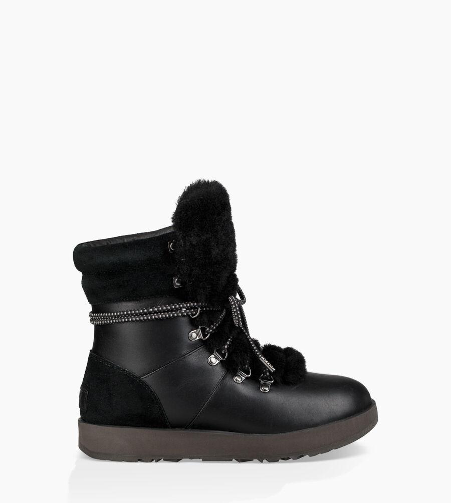 Viki Waterproof Boot - Image 1 of 6