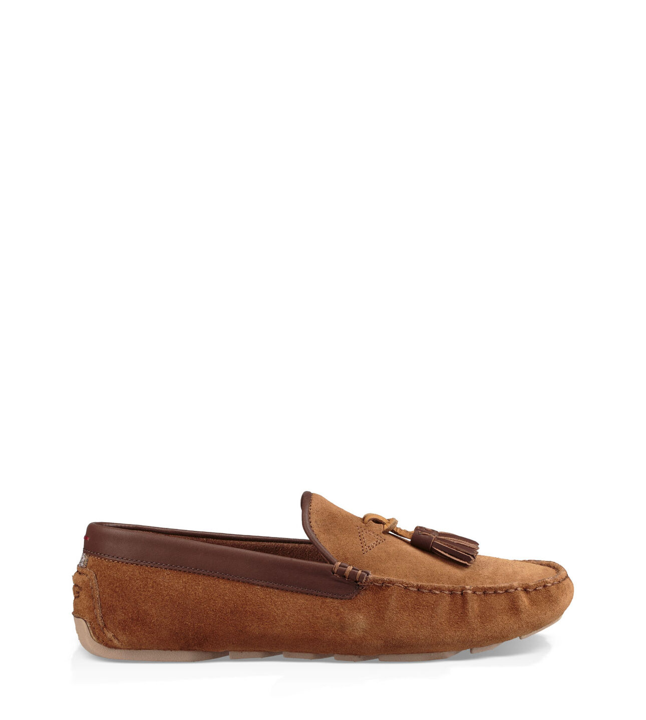 09994232ce6a Men s Marris Loafer