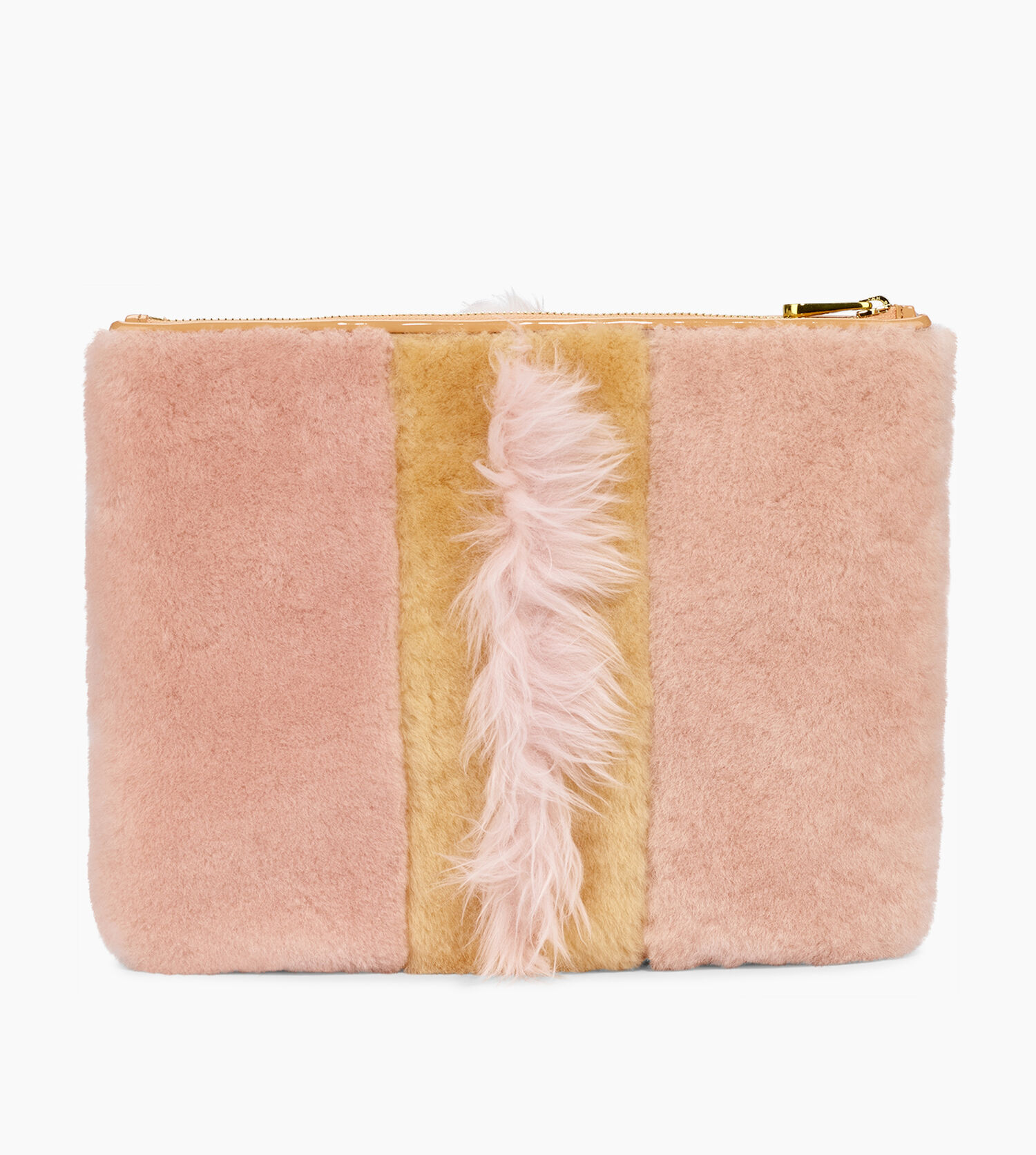 Wisp Large Zip Pouch Ugg 174 Official
