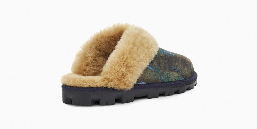 UGG x Claire Tabouret Coquette - Image 4 of 6