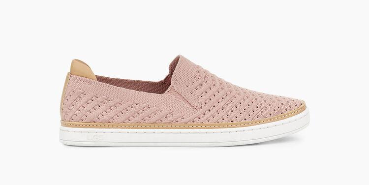 Sammy Chevron Sneaker