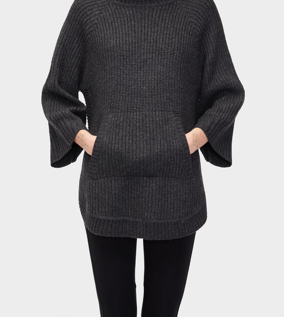 Raelynn Sweater