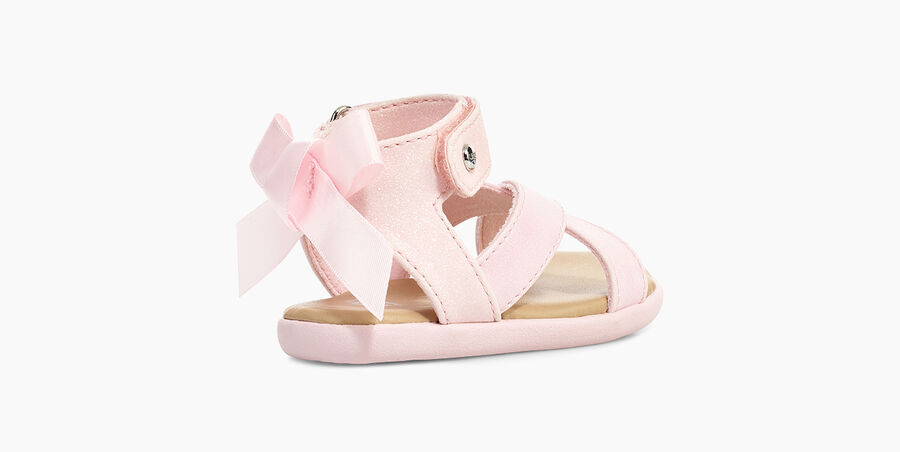 Maggiepie Sparkles Sandal - Image 4 of 6