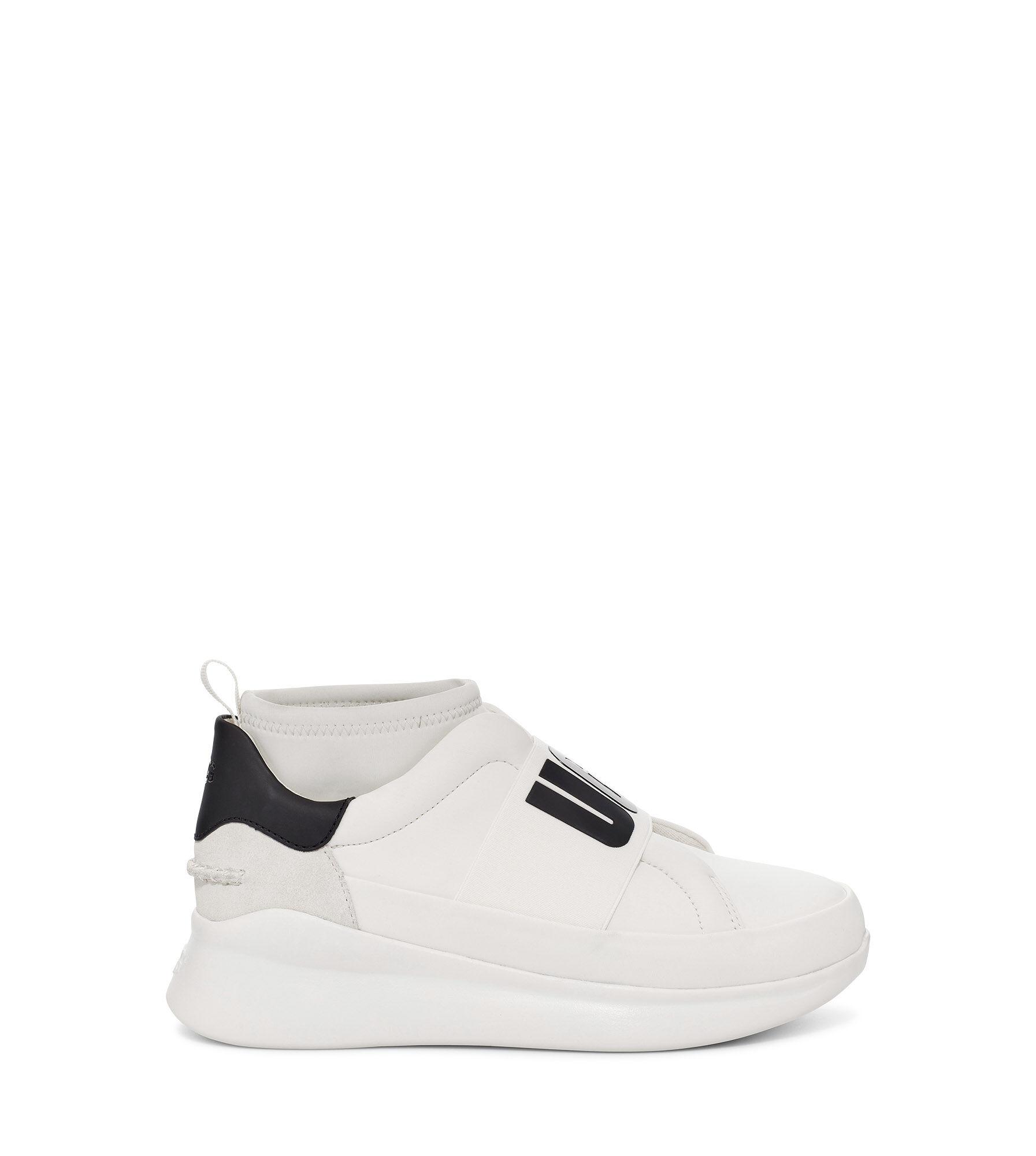 Women's Clearance Shoes \u0026 Footwear Sale