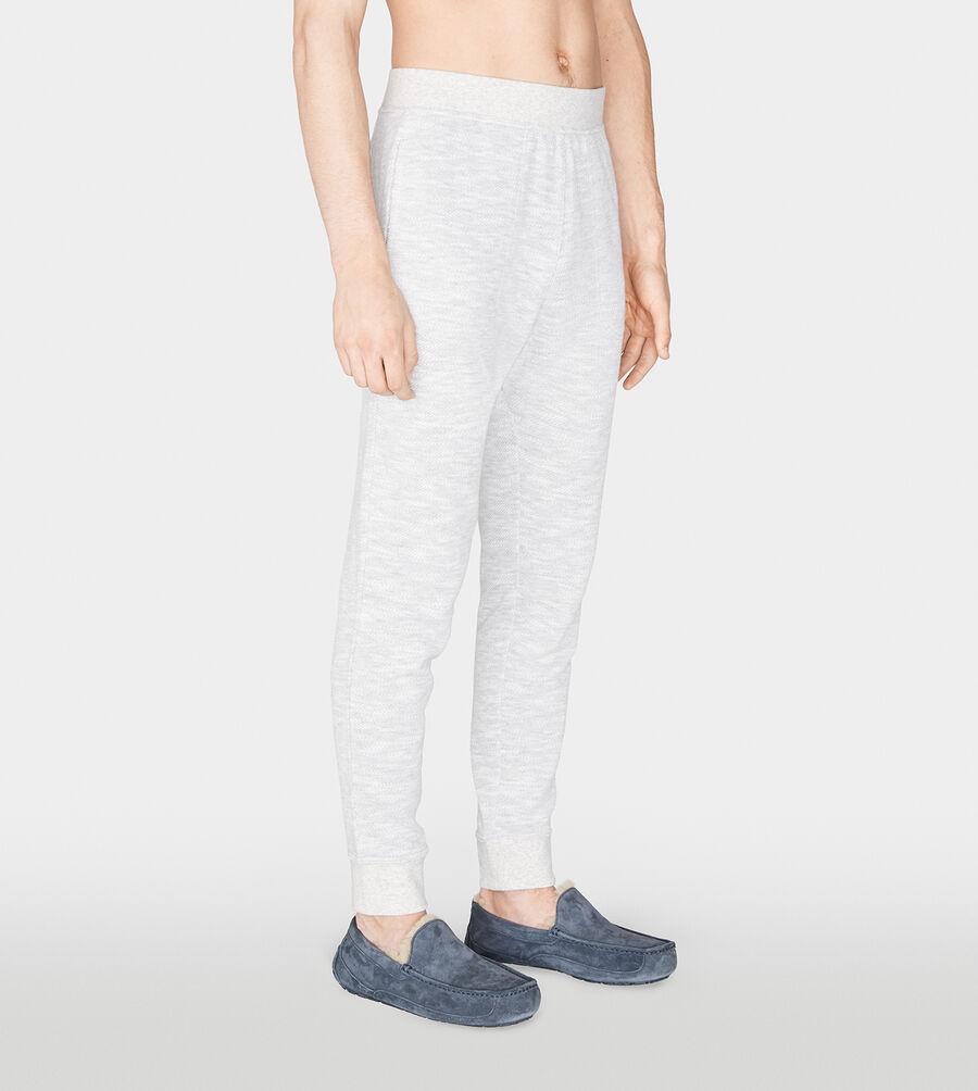 Triston Pants - Image 2 of 5