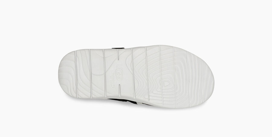Cloudlet Sneaker - Image 6 of 6
