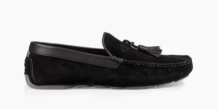 Marris Loafer - Image 1 of 6